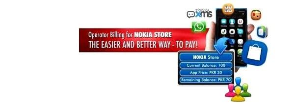 http://phoneworld.com.pk/wp-content/uploads/2013/03/Nokia-App.jpg