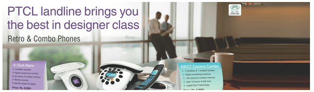 https://phoneworld.com.pk/wp-content/uploads/2013/03/PTCL-PHONEs.png