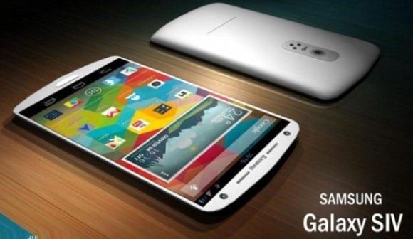 http://phoneworld.com.pk/wp-content/uploads/2013/03/Samsung_Galaxy_S_IV_rahul_9.jpg
