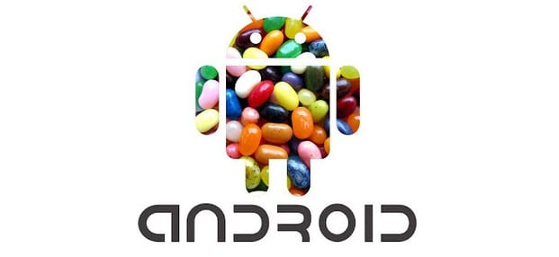 http://phoneworld.com.pk/wp-content/uploads/2013/03/android.jpg