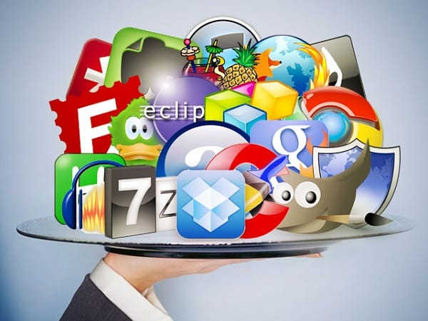 https://phoneworld.com.pk/wp-content/uploads/2013/03/apps-collection.jpg