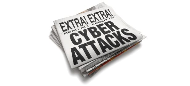https://phoneworld.com.pk/wp-content/uploads/2013/03/cyber-attack.jpg