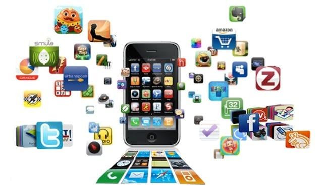 https://phoneworld.com.pk/wp-content/uploads/2013/03/enterprise_iphone_apps.jpg