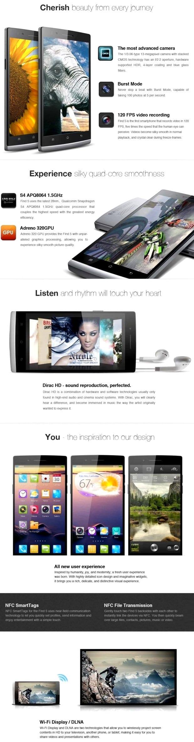 http://phoneworld.com.pk/wp-content/uploads/2013/03/find-5-features_2-1.jpg