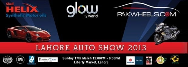 http://phoneworld.com.pk/wp-content/uploads/2013/03/glow-warid-auto-show.jpg