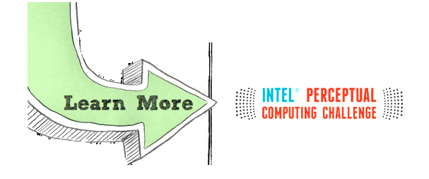 Intel is offering $1 million to developers