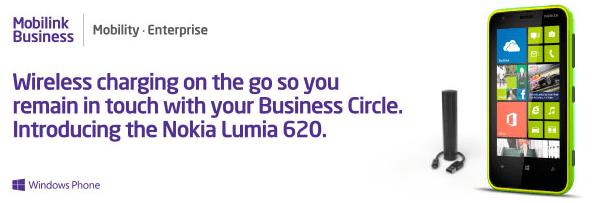 https://phoneworld.com.pk/wp-content/uploads/2013/03/lumia-620.png