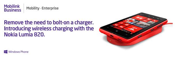 https://phoneworld.com.pk/wp-content/uploads/2013/03/lumia-820.png