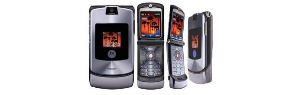 https://phoneworld.com.pk/wp-content/uploads/2013/03/motorola-razr-v3.jpg