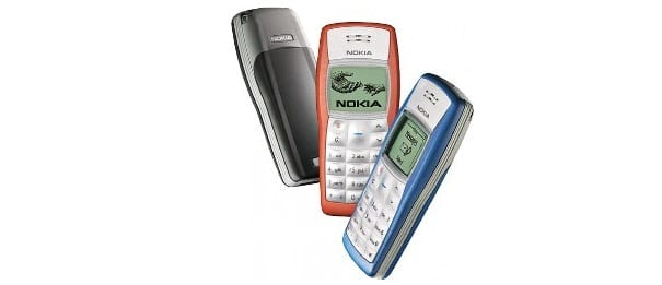 https://phoneworld.com.pk/wp-content/uploads/2013/03/nokia-1100.jpg