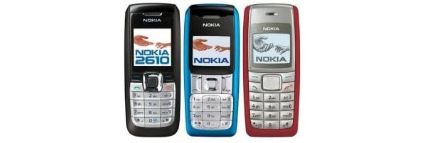 https://phoneworld.com.pk/wp-content/uploads/2013/03/nokia-1110.jpg