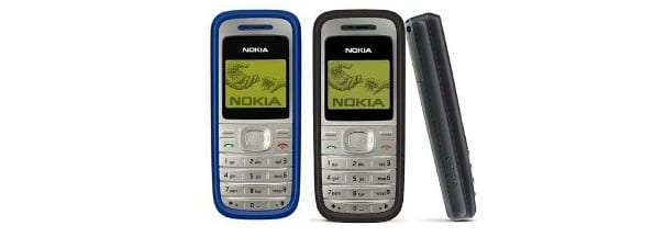 https://phoneworld.com.pk/wp-content/uploads/2013/03/nokia-1200.jpg
