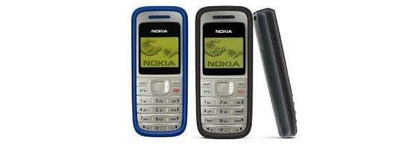 http://phoneworld.com.pk/wp-content/uploads/2013/03/nokia-1200.jpg