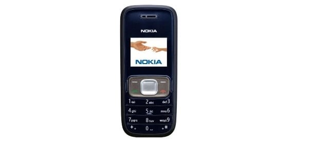 https://phoneworld.com.pk/wp-content/uploads/2013/03/nokia-1208.jpg