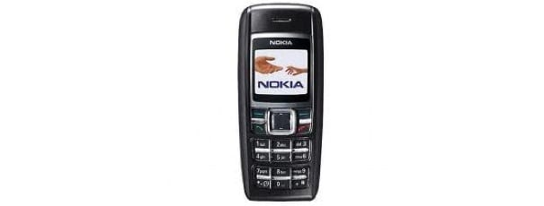 https://phoneworld.com.pk/wp-content/uploads/2013/03/nokia-1600.jpg