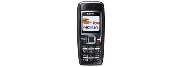 http://phoneworld.com.pk/wp-content/uploads/2013/03/nokia-1600.jpg