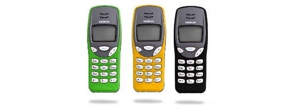 https://phoneworld.com.pk/wp-content/uploads/2013/03/nokia-3210.jpg
