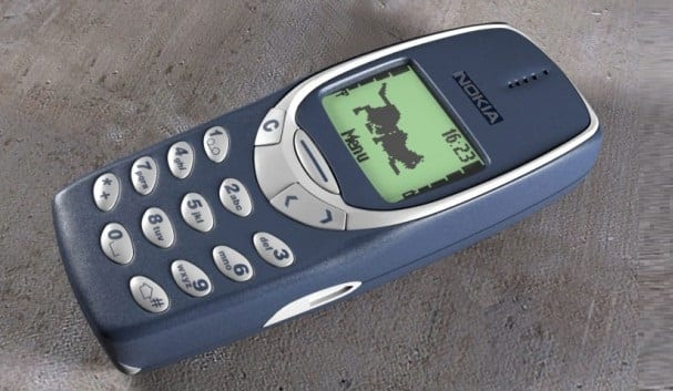 https://phoneworld.com.pk/wp-content/uploads/2013/03/nokia-3310.jpg