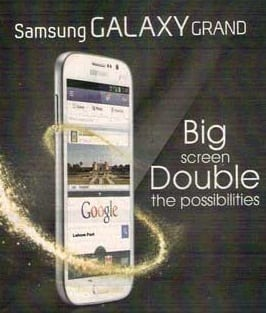 https://phoneworld.com.pk/wp-content/uploads/2013/03/samsung-grand.jpg