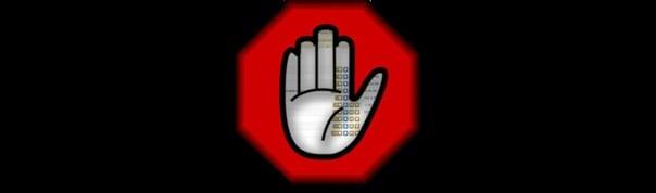 http://phoneworld.com.pk/wp-content/uploads/2013/03/sky-bt-torrent-ban-isps-0.jpg