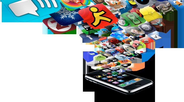 https://phoneworld.com.pk/wp-content/uploads/2013/03/social-media-apps.png