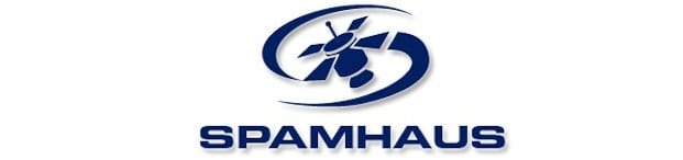https://phoneworld.com.pk/wp-content/uploads/2013/03/spamhaus_logo.jpg