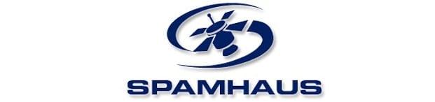 http://phoneworld.com.pk/wp-content/uploads/2013/03/spamhaus_logo.jpg