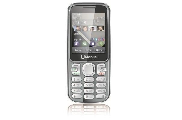 http://phoneworld.com.pk/wp-content/uploads/2013/03/umobile-q600.jpg
