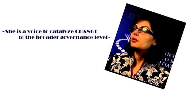 http://phoneworld.com.pk/wp-content/uploads/2013/04/Desktop3.jpg