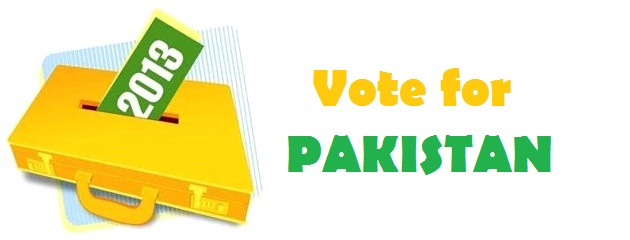 https://phoneworld.com.pk/wp-content/uploads/2013/04/Election-schedule-2013.jpg