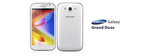 https://phoneworld.com.pk/wp-content/uploads/2013/04/Galaxy-grand-dous.jpg