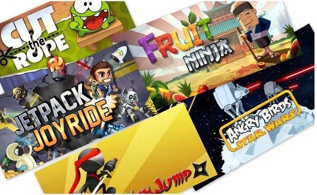 https://phoneworld.com.pk/wp-content/uploads/2013/04/Games.jpg