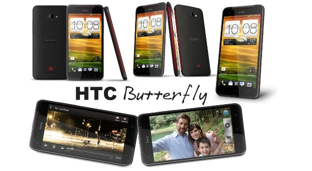 http://phoneworld.com.pk/wp-content/uploads/2013/04/HTC-Butterfly.jpg
