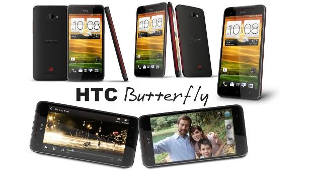 http://phoneworld.com.pk/wp-content/uploads/2013/04/HTC-Butterfly.jpg