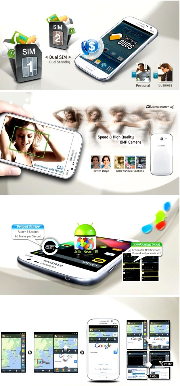 https://phoneworld.com.pk/wp-content/uploads/2013/04/Samsung-Galaxy-Grand-DUOS-.jpg
