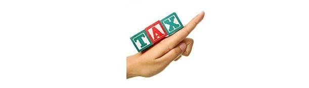 http://phoneworld.com.pk/wp-content/uploads/2013/04/Tax-Increase-Graphic.jpg