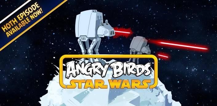 http://phoneworld.com.pk/wp-content/uploads/2013/04/angrybirds-starwar.jpg