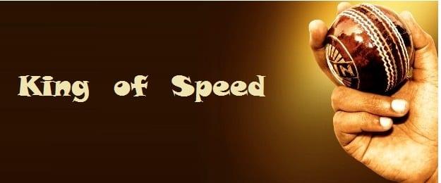 https://phoneworld.com.pk/wp-content/uploads/2013/04/king-of-speed.jpg