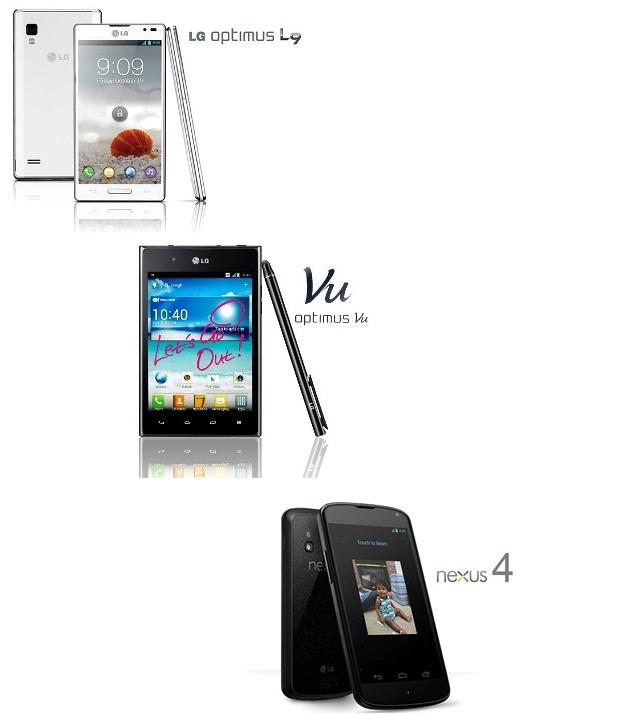 http://phoneworld.com.pk/wp-content/uploads/2013/04/lg-optimus-l9.jpg