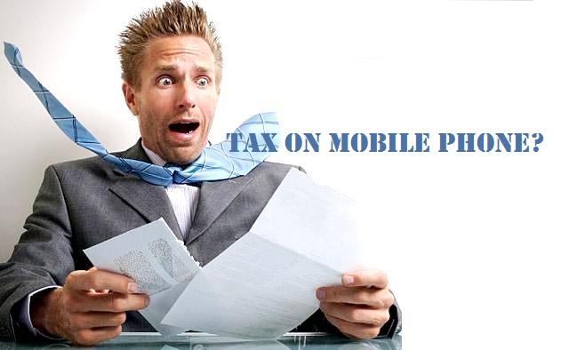 http://phoneworld.com.pk/wp-content/uploads/2013/04/mobile-taxes.jpg