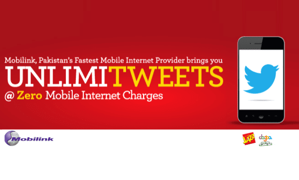 http://phoneworld.com.pk/wp-content/uploads/2013/04/mobilink-tweeter.png