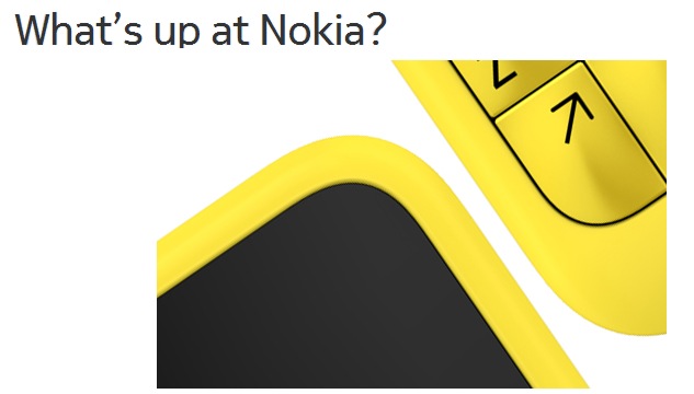 https://phoneworld.com.pk/wp-content/uploads/2013/04/nokia-webcast.png