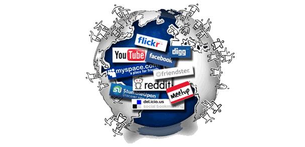 https://phoneworld.com.pk/wp-content/uploads/2013/04/social-media.png