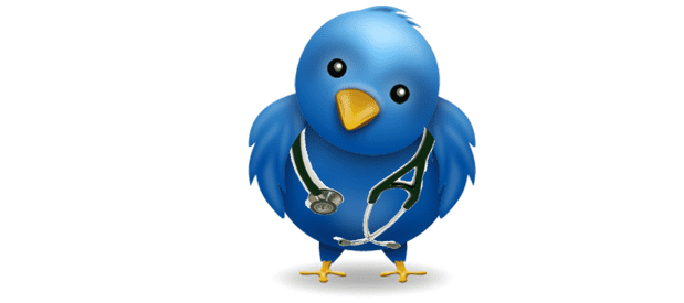 http://phoneworld.com.pk/wp-content/uploads/2013/04/twitter_health_icon.png