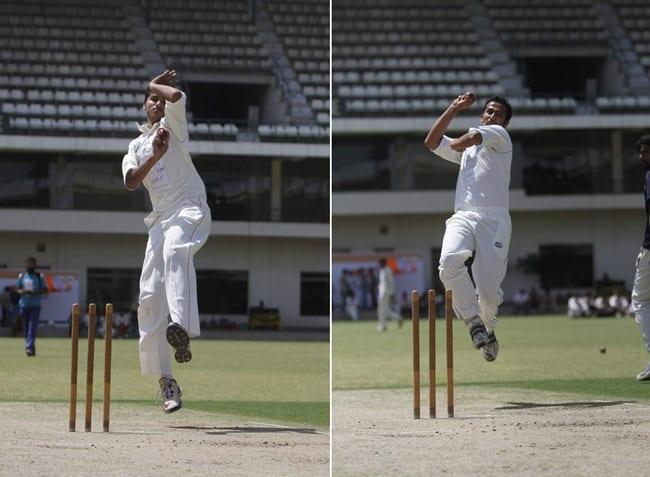 https://phoneworld.com.pk/wp-content/uploads/2013/04/ufone-cricket.jpg