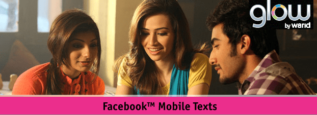 http://phoneworld.com.pk/wp-content/uploads/2013/04/warid-facebook.png