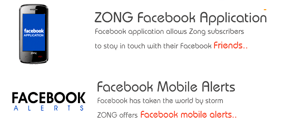 http://phoneworld.com.pk/wp-content/uploads/2013/04/zong-facebook.png