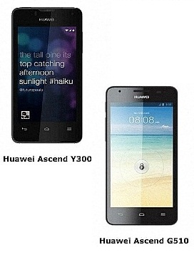 http://phoneworld.com.pk/wp-content/uploads/2013/05/Huawei-Ascend-G510-and-Y300-1_0_650x420_scaled_cropp.jpg