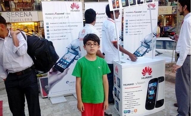 https://phoneworld.com.pk/wp-content/uploads/2013/05/IMG_20130503_184505.jpg