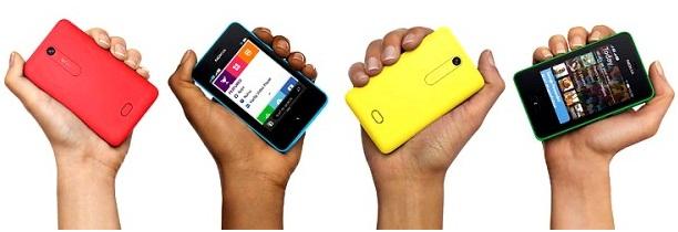 http://phoneworld.com.pk/wp-content/uploads/2013/05/Nokia-Asha-501-Dual-SIM.jpg